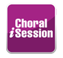 Shawnee Press Choral iSessions