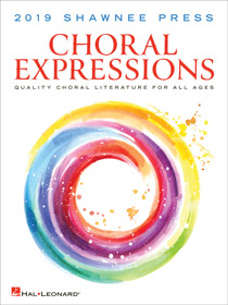 2019 Choral Expressions